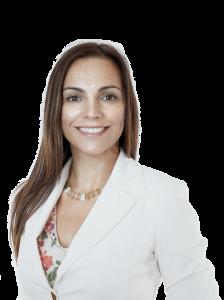Claudia-Correia-224x300