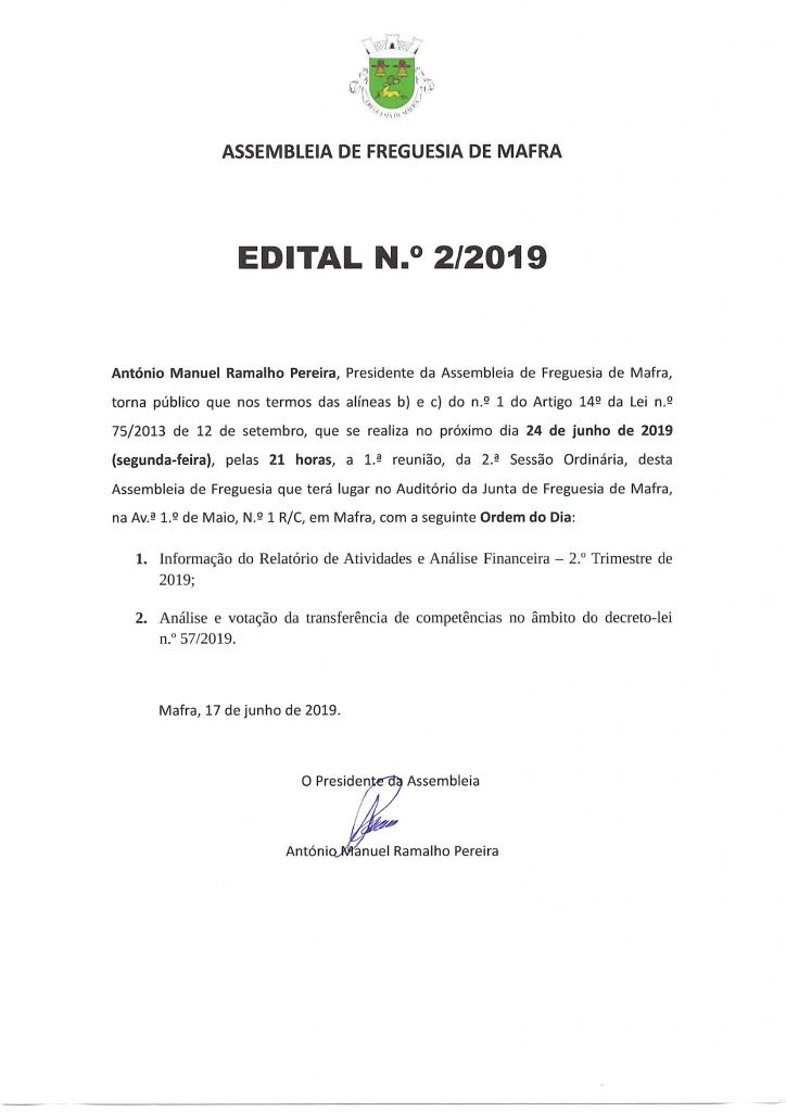 Edital-2–2019
