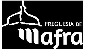 Junta de Freguesia de Mafra