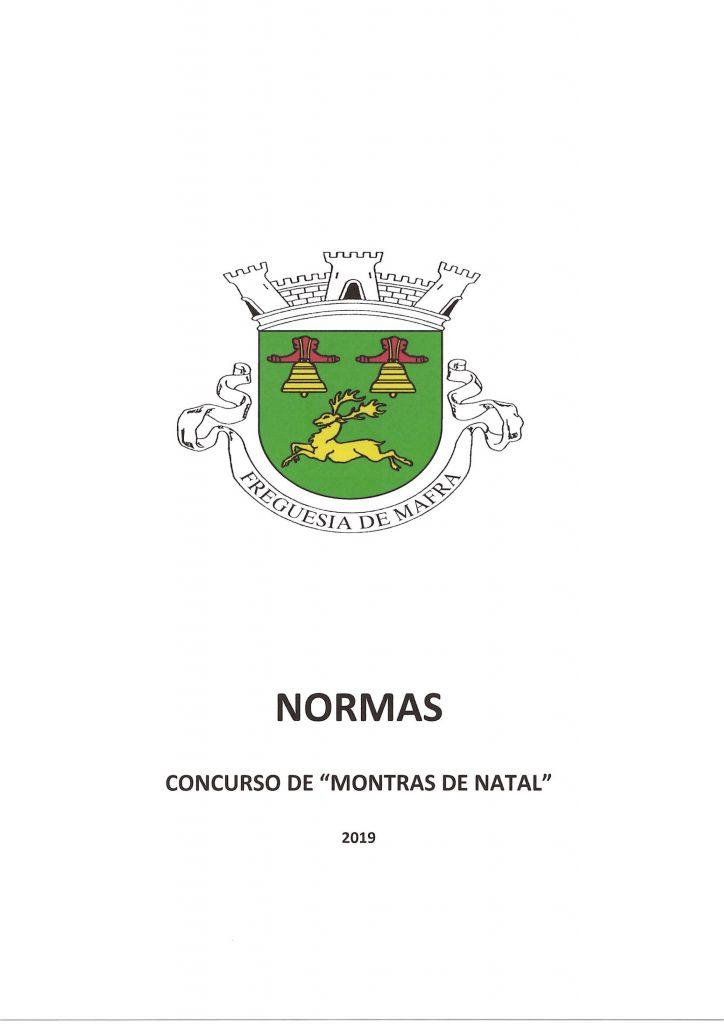 Normas-Montras-1