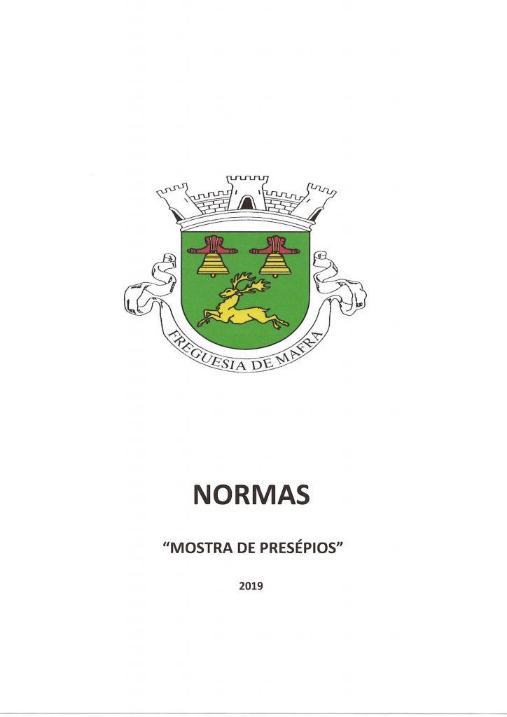 Normas-Presépios-1