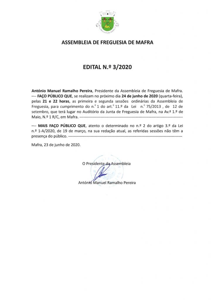 Edital-N
