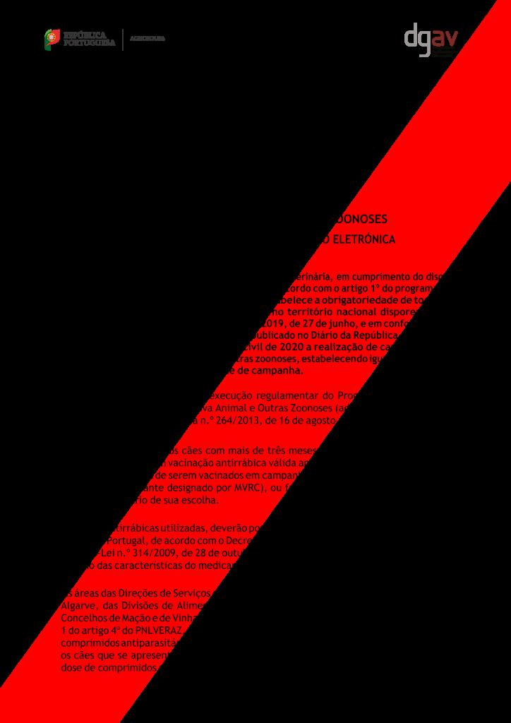 EDITAL-V2_2020-CVAR_IE_com-registo-SIAC-(2)-1