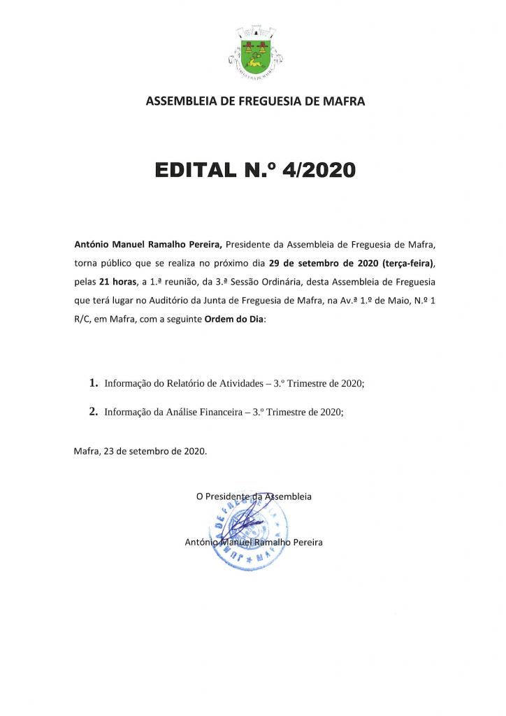 Edital-n4