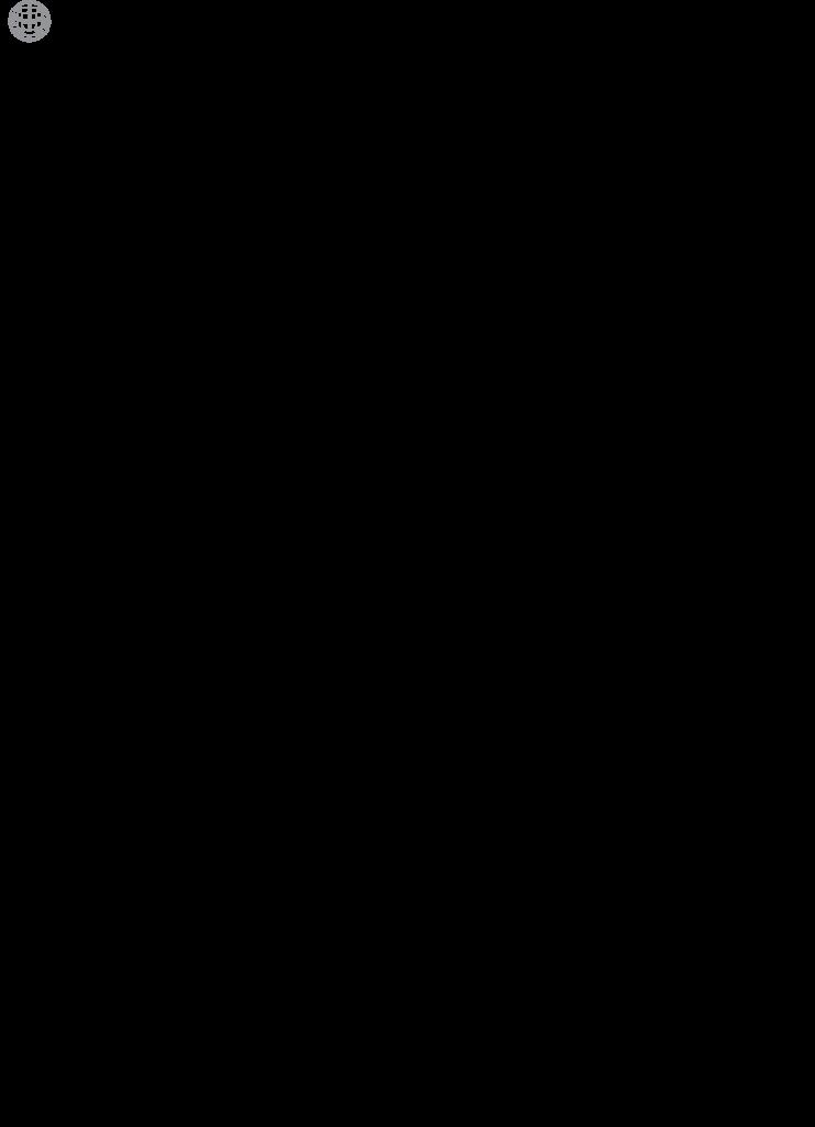 Lei-N