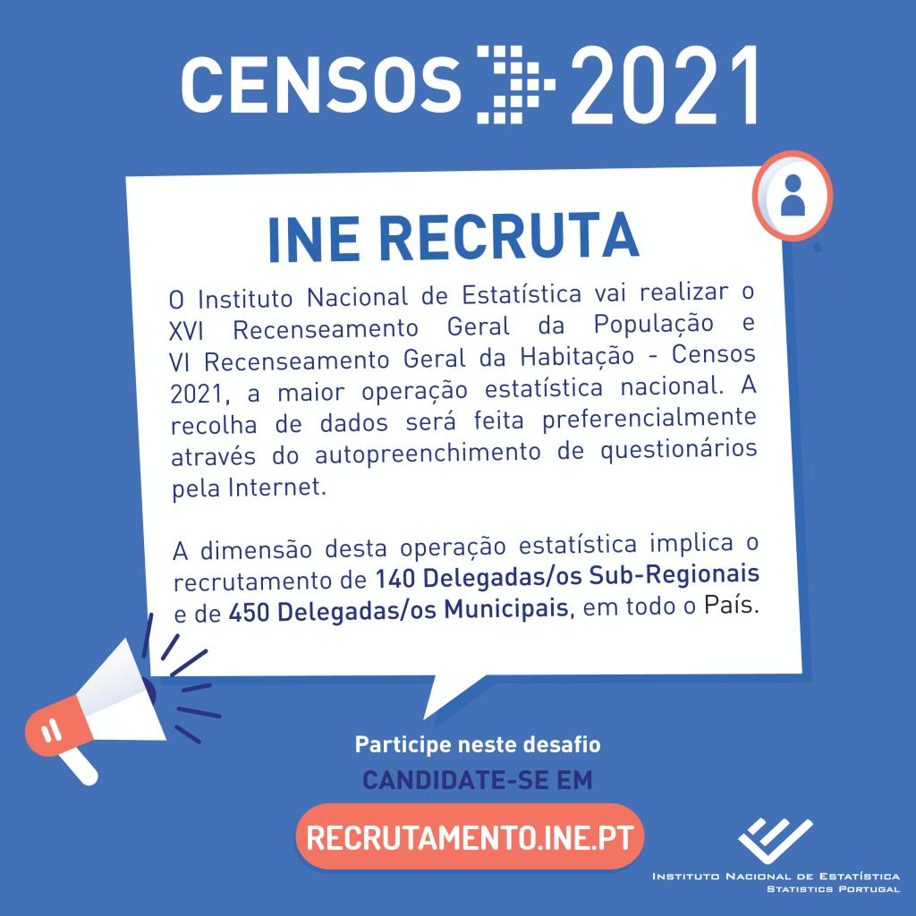 C2021_Anuncio-Recrutamento#2