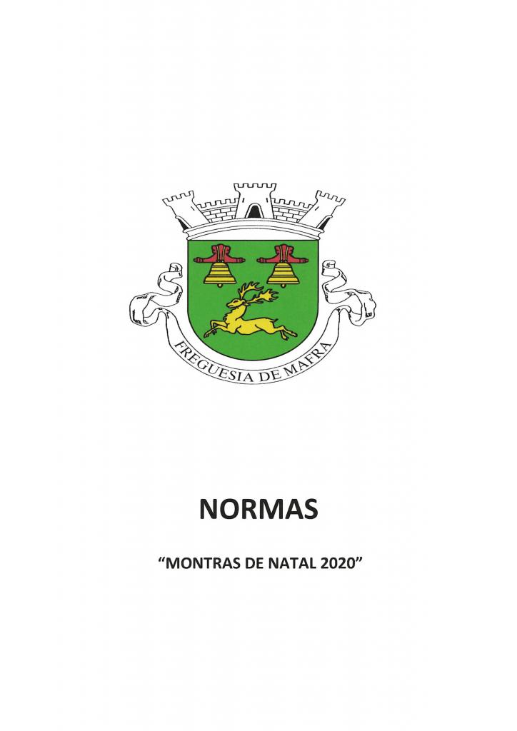 Normas-Montra-de-Natal-2020-1