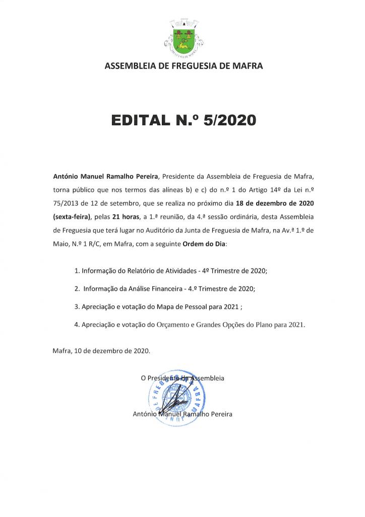 edital5_2020