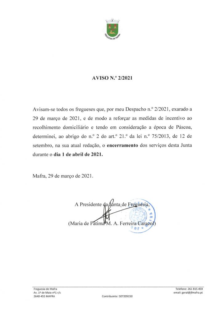 aviso_022021