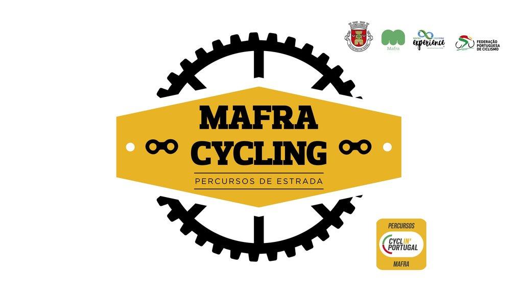 cartaotv_ciclismo2_1_1024_2500