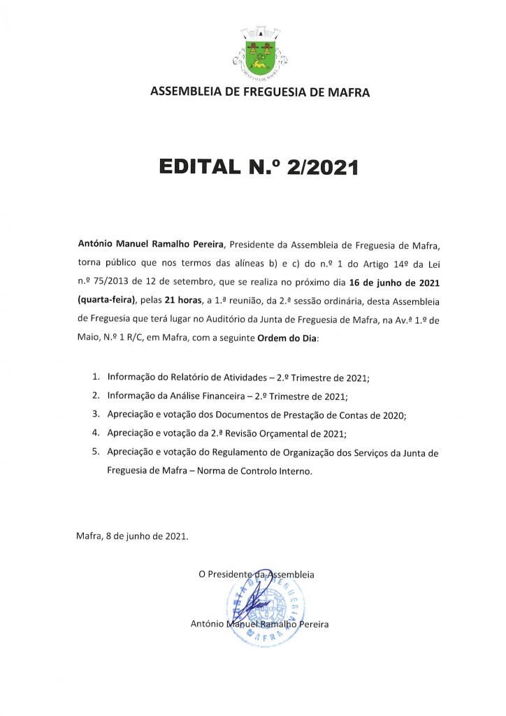 edital2-2021