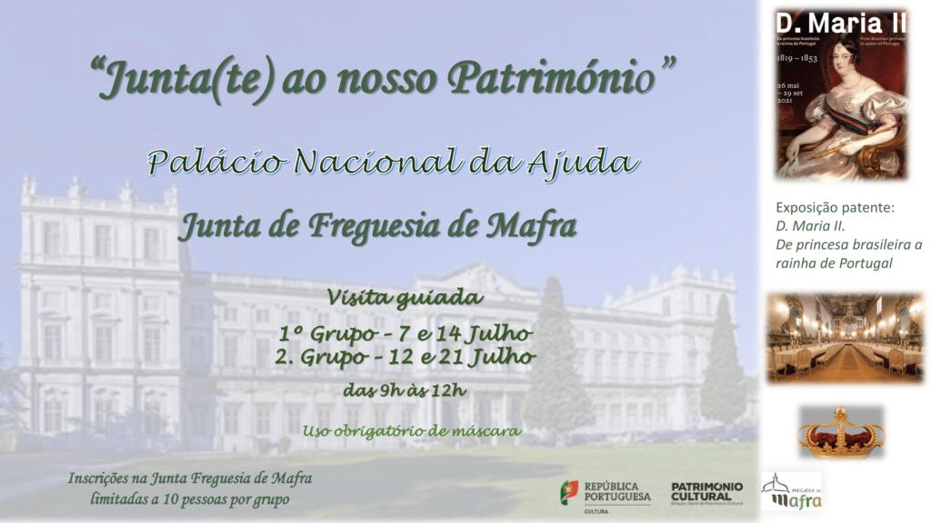 Passeio_Palacio_Ajuda